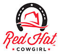 Red Hat Cowgirl